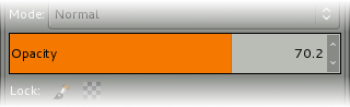 For stylus users screenshot