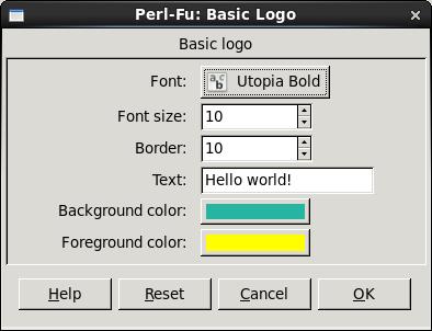 basic-logo-dialog.png