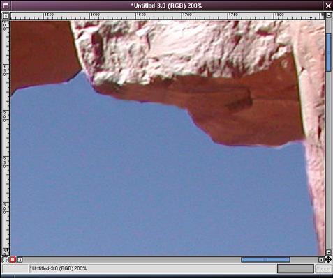 image-postclone.jpg
