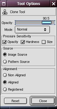 tooloptions-clone.jpg