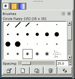 img15_brushes.png