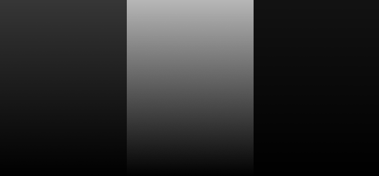 RGB Desaturate Luminosity