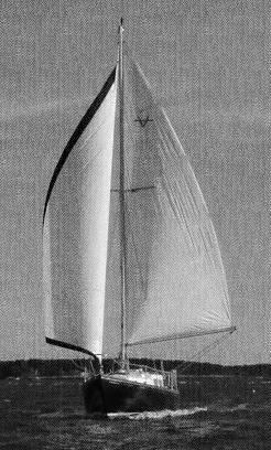 sailboat-08-grain-masked-rebalanced.jpg