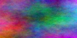 GIMP plasma layer example