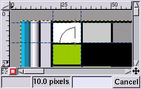 imagemap1-zoom.png