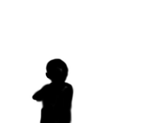 SelCol-Boy-Mask